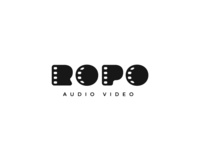 ROPO Audio Video