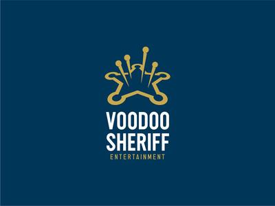 Voodoo Sheriff