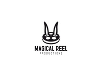 Magical Reel