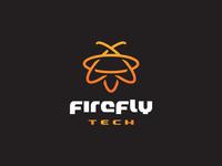 Firefly Atom