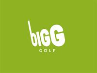 Bigg Golf