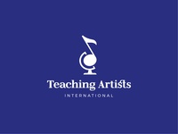 Teaching Artists