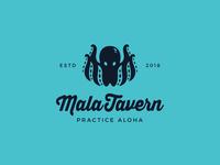 Mala Tavern