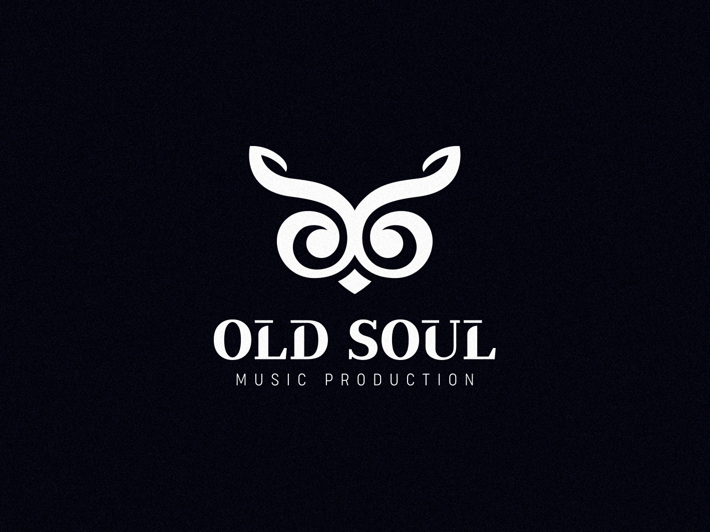 Old Soul Music Production by Sava Stoic on Dribbble