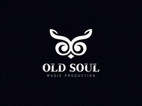 Old Soul Music Production