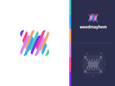 WeedMayhem