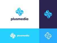 plusmedia II