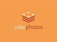 CakePhotos