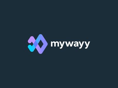 MyWayy