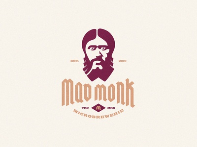 Mad Monk Brewing