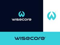 Wisecore