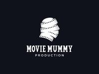 Movie Mummy