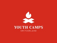 Youth Camps Switzerland