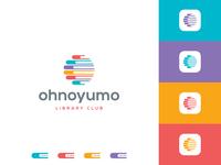 Ohnoyumo