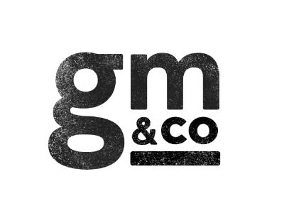 GM&CO