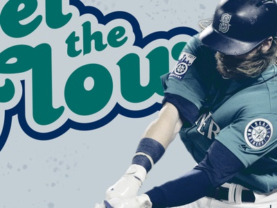 Mariners May Sched Gamel