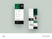 Golf rack card 02
