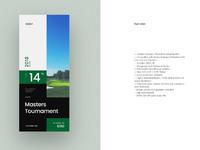 Golf rack card 03