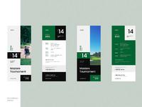 Golf rack card 04