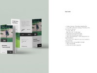 Golf trifold brochure 02