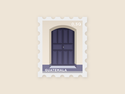 La Puerta 07