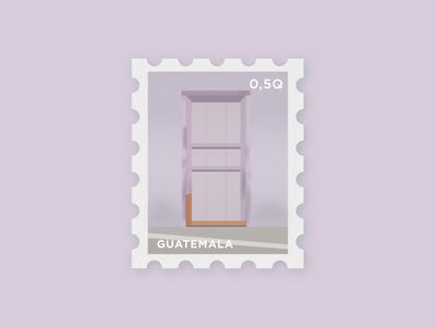La Puerta 08