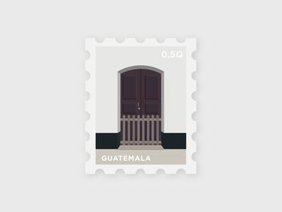 La Puerta 09