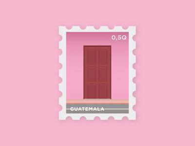La Puerta 10