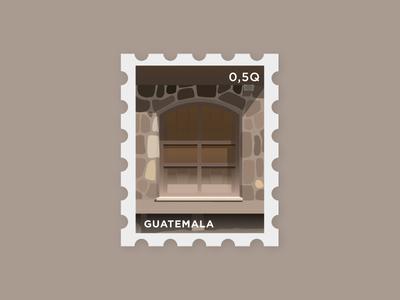 La Puerta 14