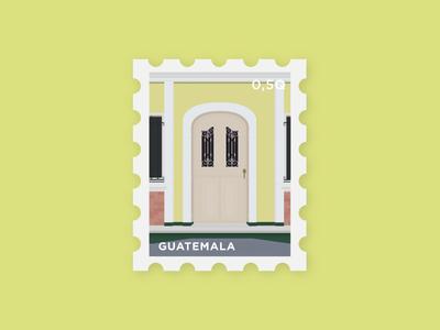 La Puerta 15