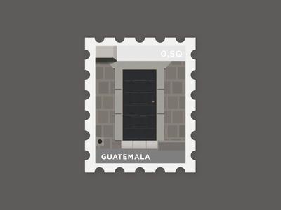 La Puerta 17