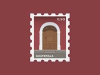 La Puerta 18