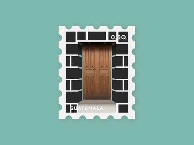 La Puerta 21