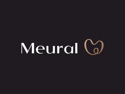 Meural Rebrand