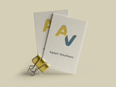 Agape Volunteers