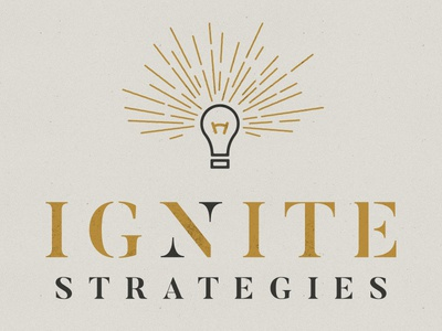 Ignite Strategies