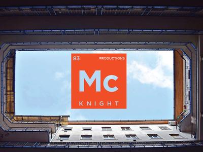 McKnight Production