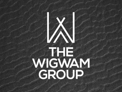The WigWam Group