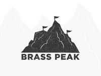 Brass Peak