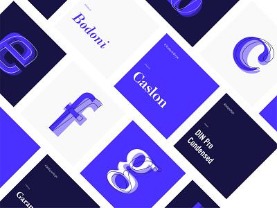 36 days of type — work in progress design process workinprogress 36daysoftype 36daysoftype07 letters graphicdesign typo typeface typography type design graphic graphic design 36 days of type