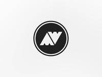 Personal Logo / Monogram