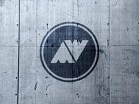 Monogram Tag