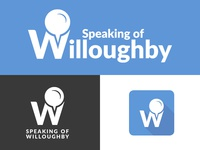 Speaking of Willoughby