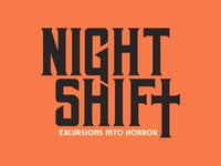 Nightshift big