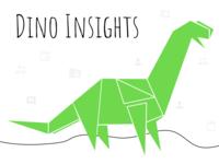 Dino Insights