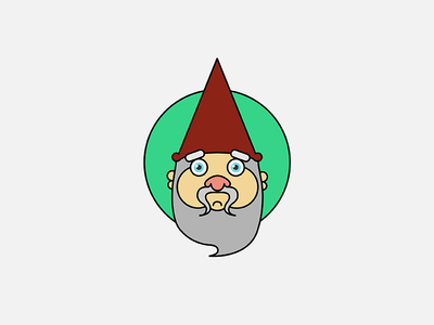 I'm Sexy and I Gnome It
