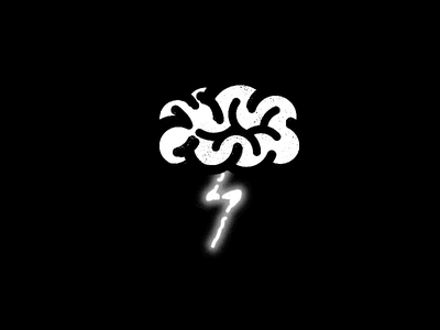 Brainstorm.mp4