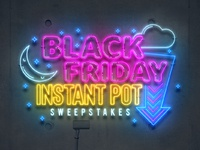 Blackfriday instantpot sweeps 2x3