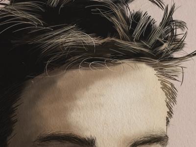 01 hair