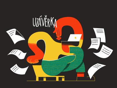Language Cards #2 | Deadline